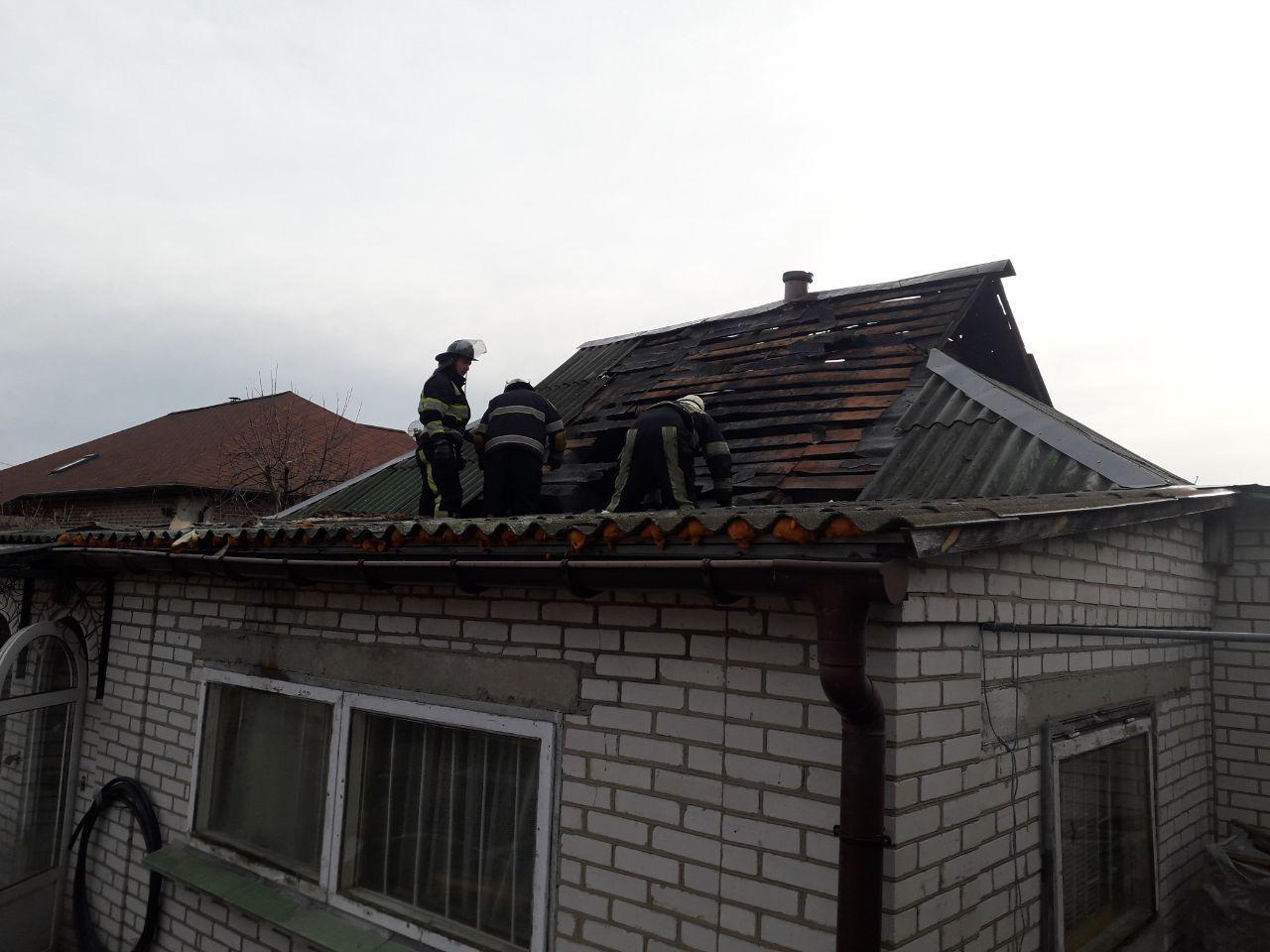 1202_Tol2-1 На Вишгородщині спалахнув житловий будинок