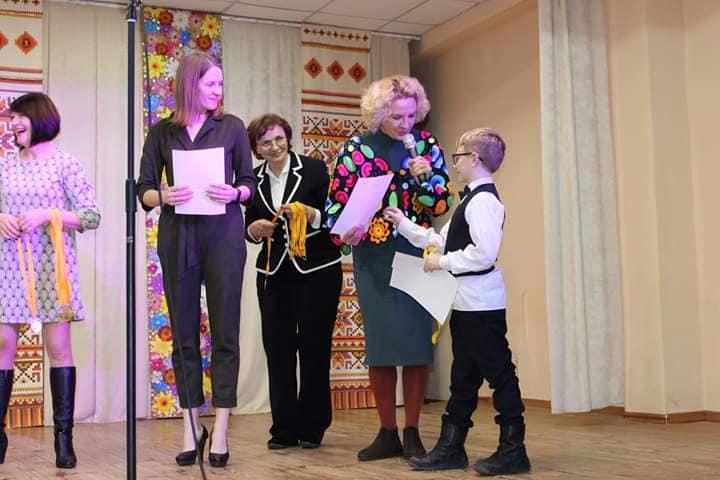 1202_fest4 Вишгородський фестиваль родинної пісні перетворюється на обласний