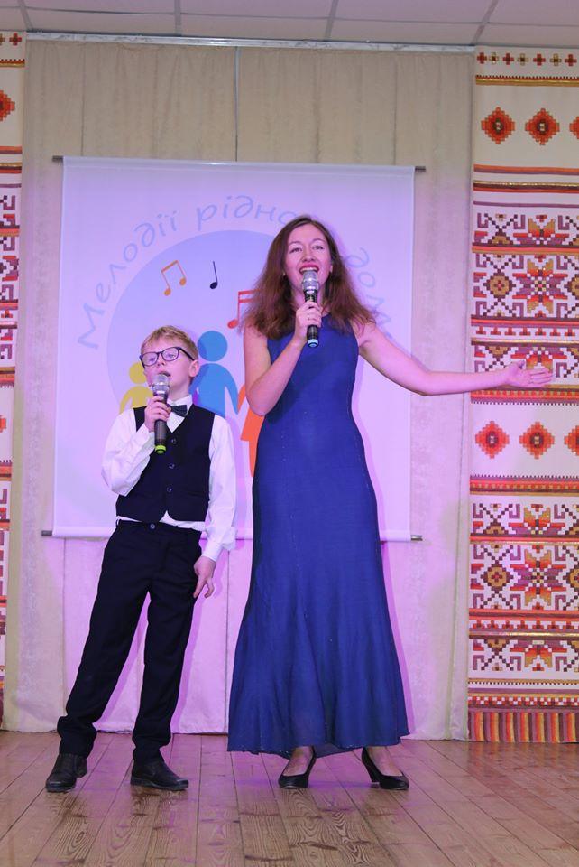 1202_fest_rul Вишгородський фестиваль родинної пісні перетворюється на обласний