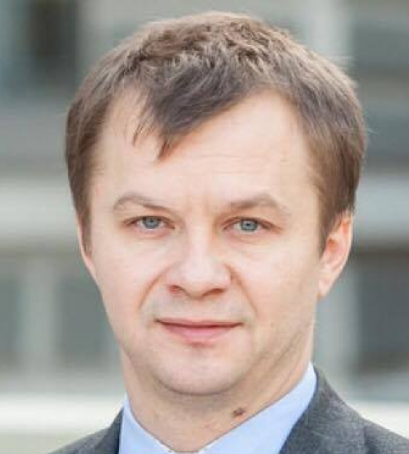 Реформа зайнятості: Кабмін хоче захистити найманих працівників від зловживань - Україна, законодавство - 1204 Mylovanov