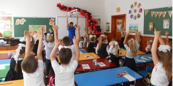 У Київських школах і садочках заборонили платні послуги під час навчального процесу - Освіта, навчальні заклади, КМДА, київщина, Київ - 1204 platni