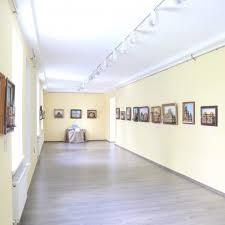Суд усунув «когнітивний дисонанс» Вишгородського Історичного музею -  - 1209 Klyukva ser1