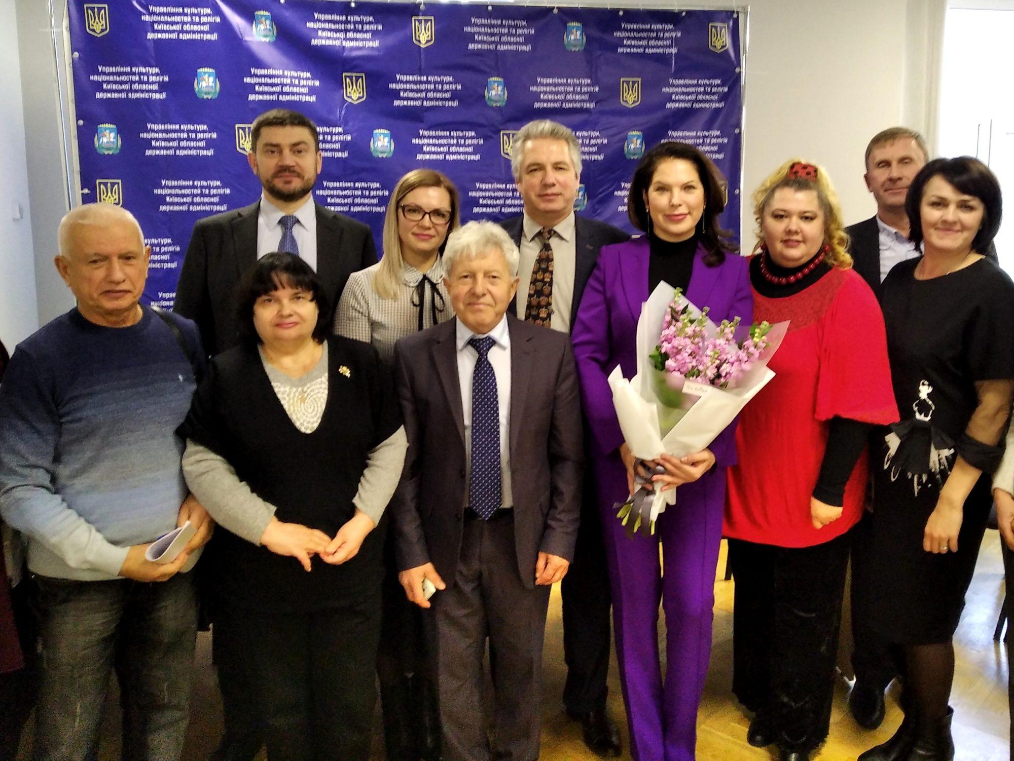 1212_Muzej1_osn-1-2000x1502 Керівники музеїв Вишгородщини отримали обласні нагороди