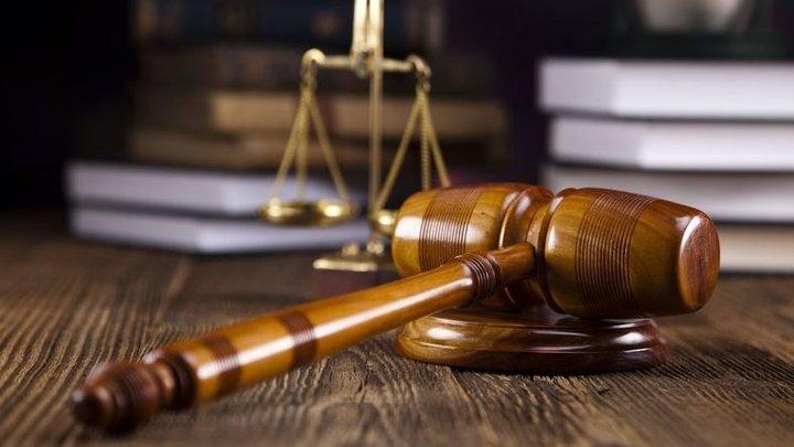 На Обухівщині через злочинну необережність судитимуть інженера газової заправки -  - 12236 720p 2250a 2367d b94a5 3a333 f87e5 9b112 e8667 3f91b