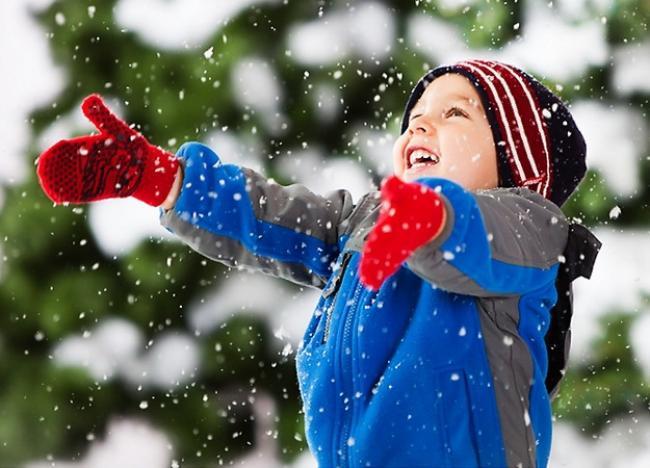 Зимові канікули на Київщині починаються в різні дні - Фастів, Приірпіння, Освіта, Обухів, київщина, ірпінь, Вишневе, Васильків, Буча, Бровари, Бородянка, Бориспіль - 1223 kanik