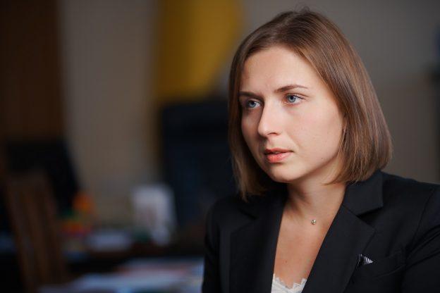 Зарплату вчителів планують реформувати - Україна, Новосад, МОН - 1226 Novosad
