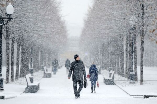 13-1 Вихідні у грудні: скільки відпочиватимуть українці