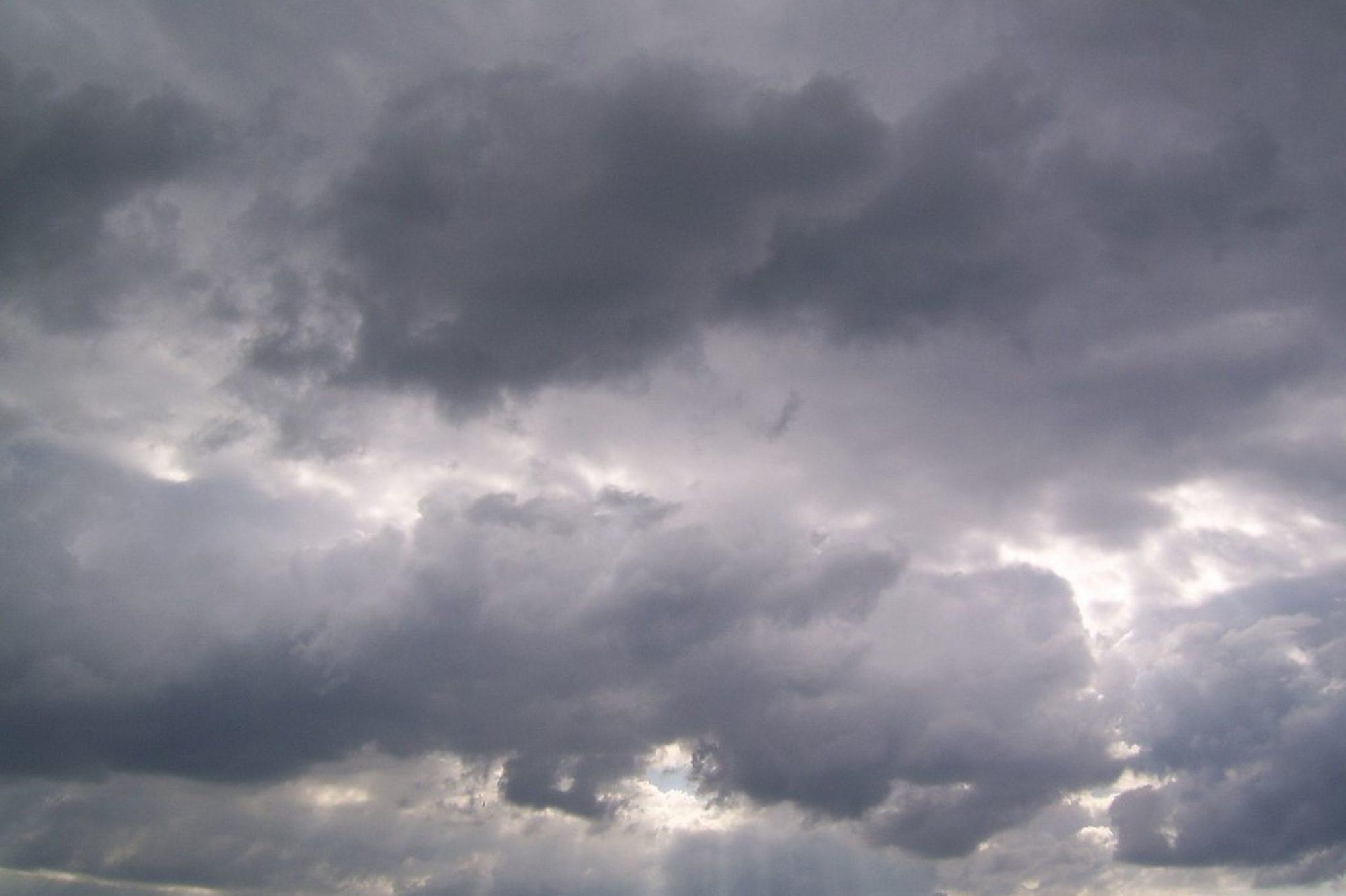 Хмарно, вогко, хоча без опадів: погода на 13 грудня на Київщині - погода - 13 pogoda2 2000x1332