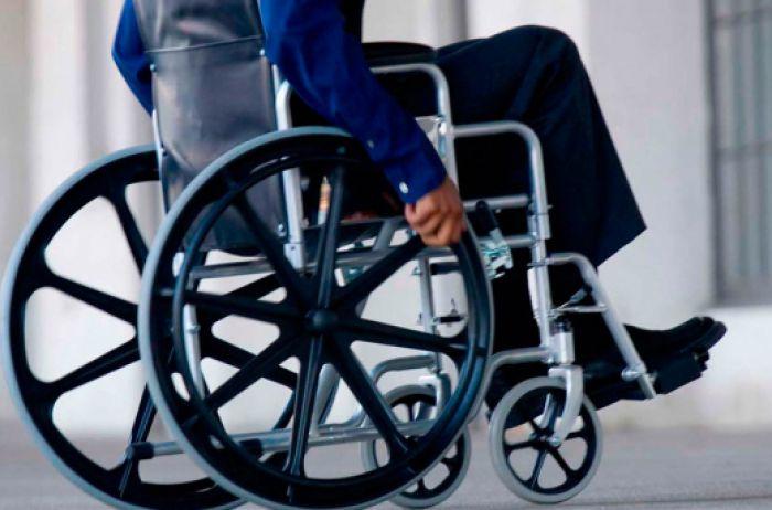 Більше 1000 звернень за тиждень роботи «гарячої лінії» для людей з інвалідністю - Україна, Суспільство, особи з інвалідністю, консультації, гаряча лінія - 1513766894 polozhena li invalidnost pri gipertonii i chto nuzhno dlya polucheniya 2