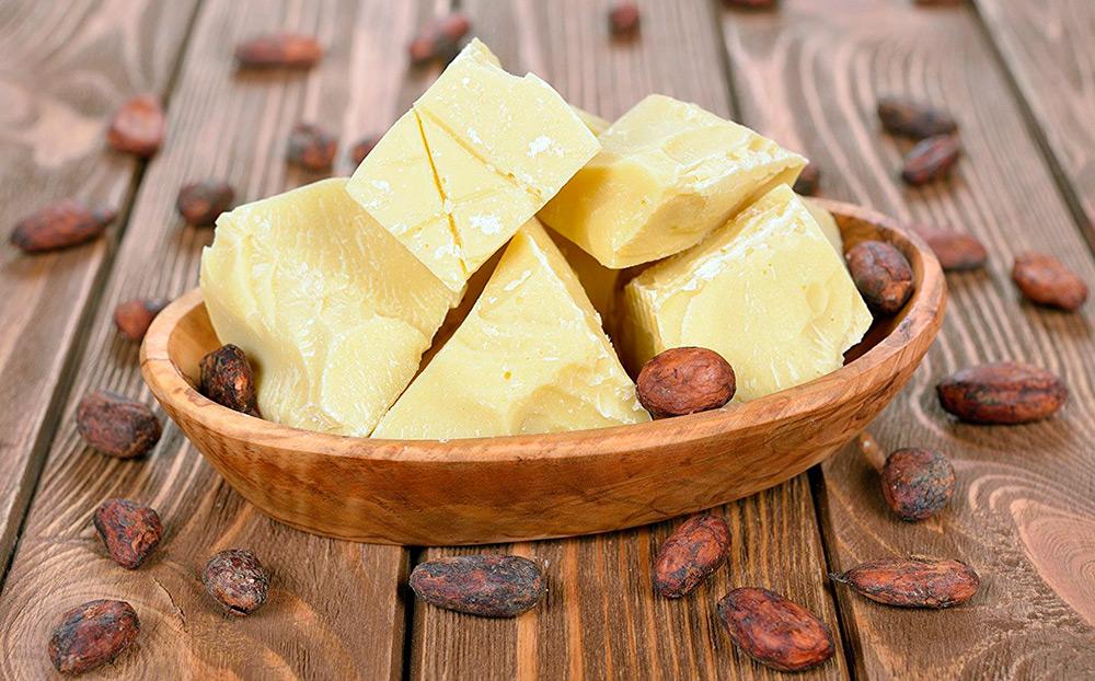 1518612570_cocoa-5 Українські аналоги суперфудів