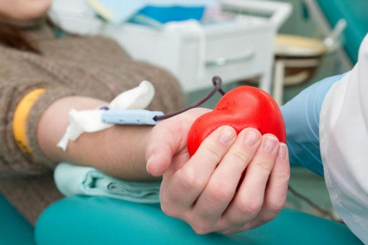 Які права та пільги передбачені донорам крові - Україна, Права, пільги, здача крові, законодавство, донорство, донор, День донора крові, врятувати життя - 1519038460291549164