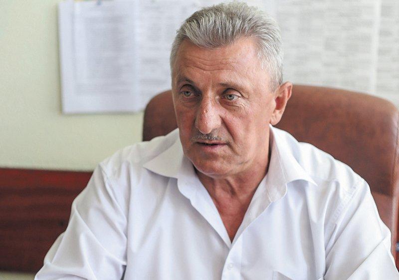 1535644730_56 Суд закрив справу проти першого заступника мера Борисполя