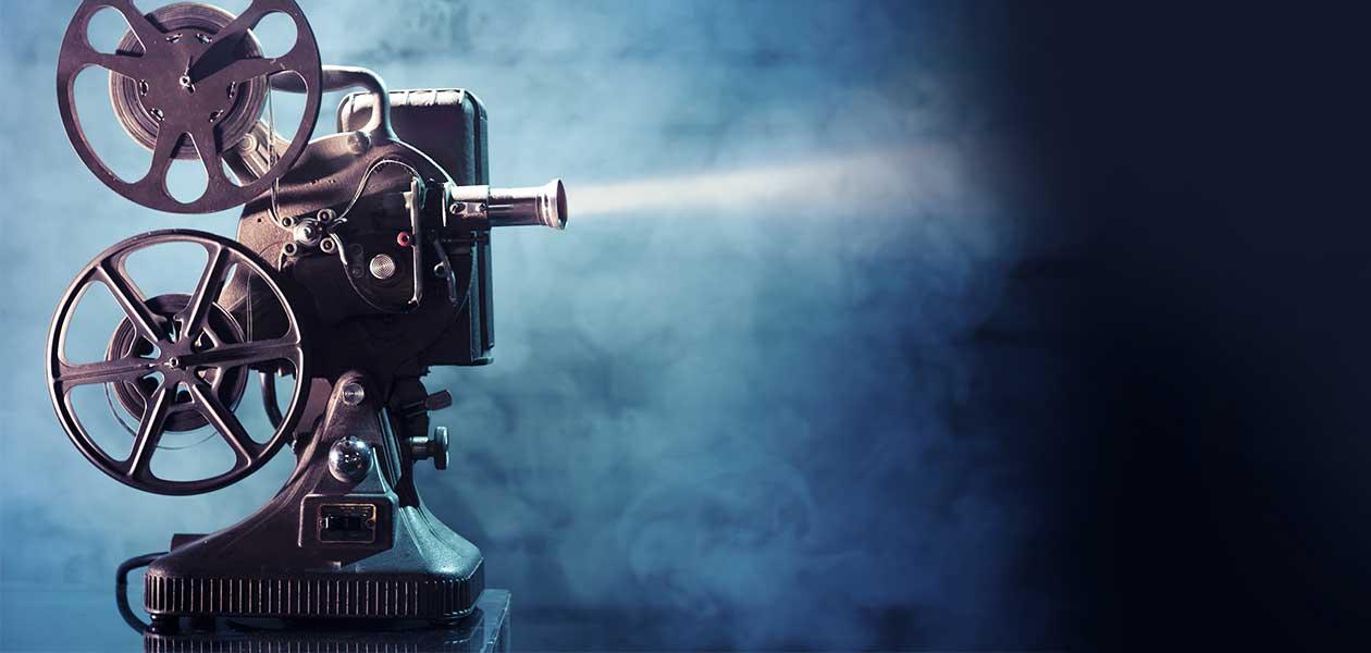 Кіно буде: Україна доєднається до Європейського фонду підтримки кіно - Україна, Розвиток, кіно, ЄС - 1542201267 stolica s su Films Hero 1260x600