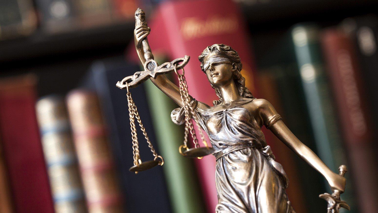 Президент призначив суддю Обухівського районного суду -  - 1555087829 156a9684b935ec1284eb4aac0ddf065c