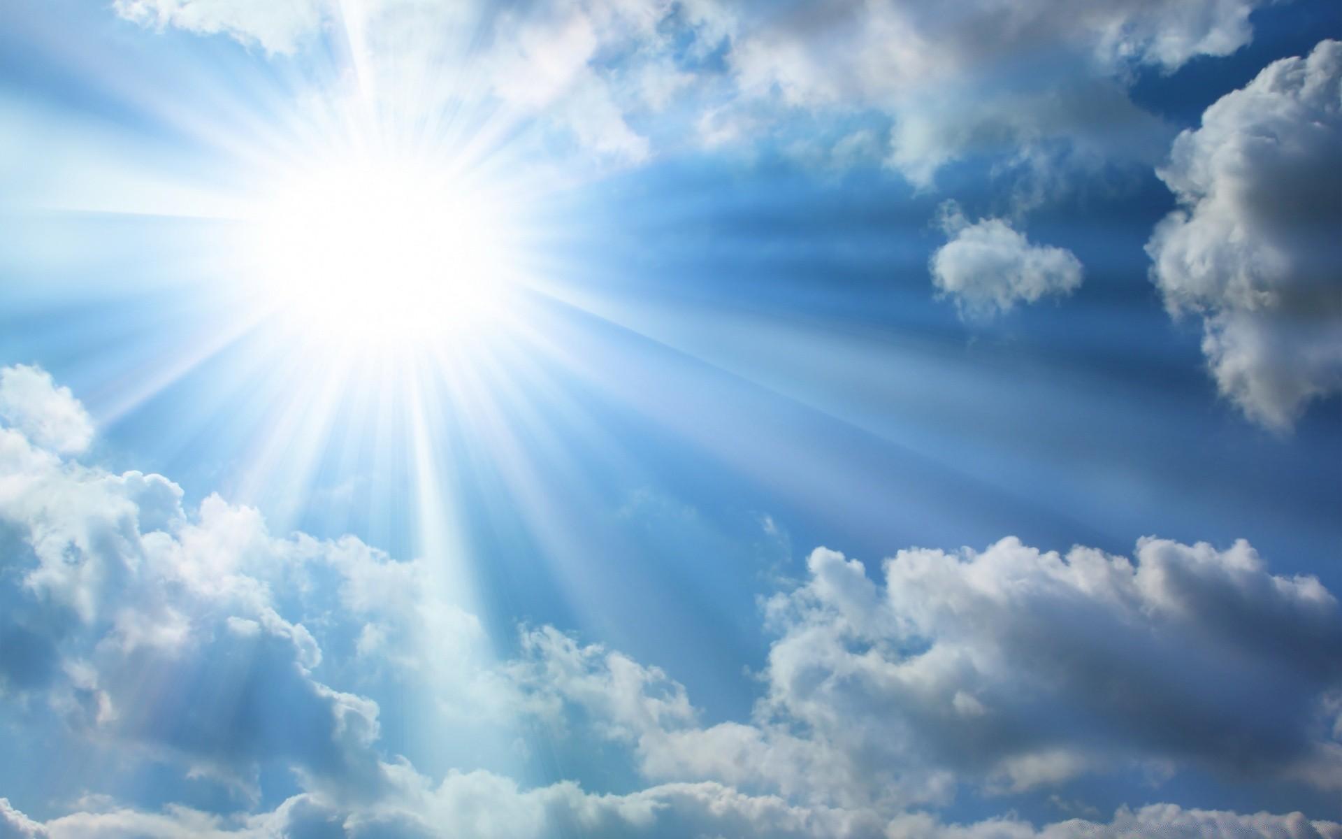 По-весняному тепло та без опадів: погода на 17 грудня на Київщині - прогноз погоди, погода - 1712 pogoda2