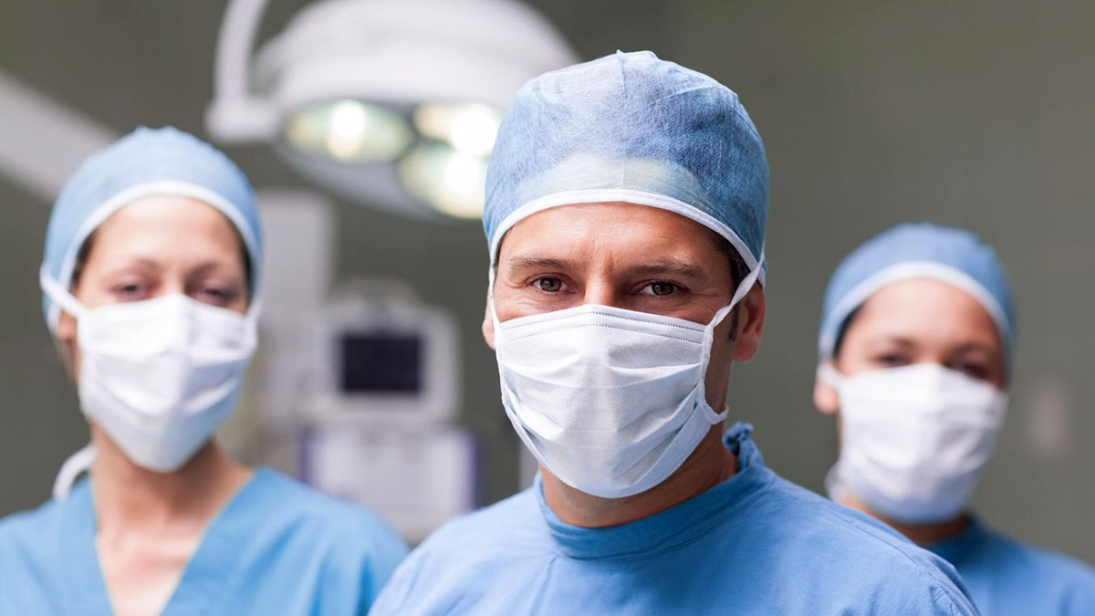 1781238768276874638762783468243234 В Україні з'являться нові спеціальності лікарів