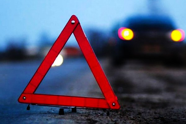 Збив пішохода і втік: поліція на Київщині розшукує водія причетного до смертельного ДТП - смертельна ДТП, Озірщина, ДТП, Бородянський район - 18 zbyv pishohoda