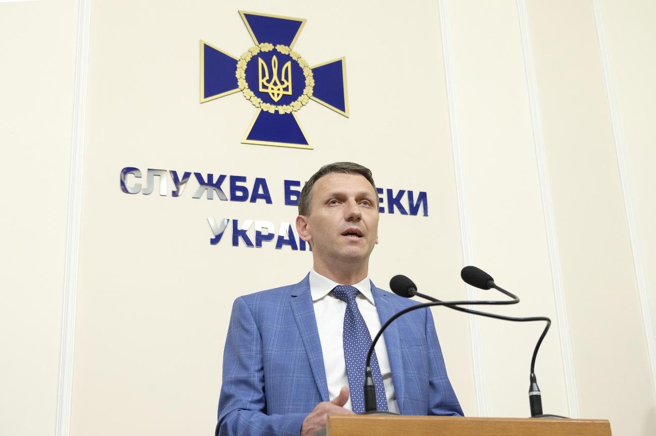 20190710110450-1764 Слідчі ДБР завершили досудове розслідування вбивства Кирила Тлявова
