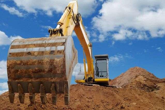 За незаконний видобуток піску комунальне підприємство на Київщині поверне державі 1,6 млн грн - Здвижівка - 20 pozov