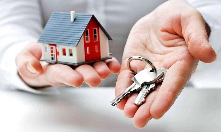 Учасники АТО/ООС та переселенці можуть отримати пільговий кредит на житло -  - 20aec1000792a4f0016030e25e4a3154xl5bec1691b14f8 9aac7c0a8a81055f10401ac3fbd68095