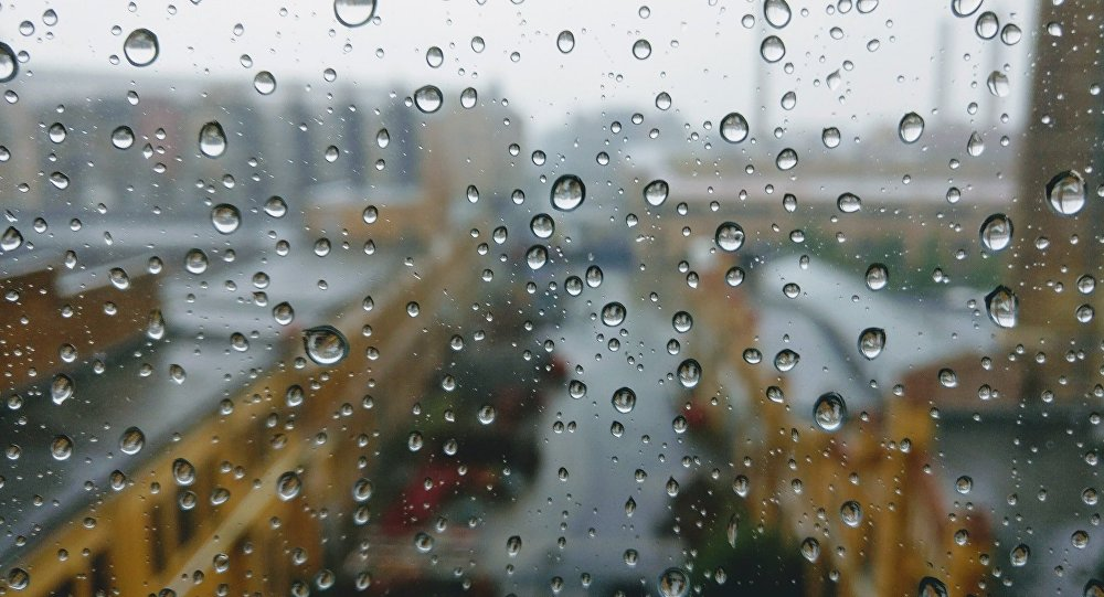Погода на католицьке Різдво: Київщину накриють дощі - прогноз погоди, погода - 25 pogoda2