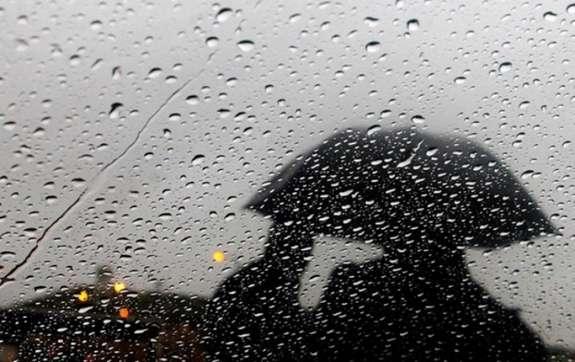 26 грудня синоптики обіцяють знижений атмосферний тиск, тумани, дощі та мокрий сніг - погода - 26 pogoda3