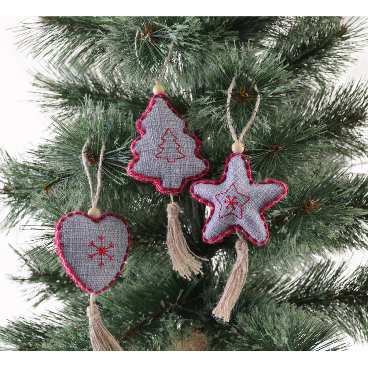 #ЄвропаЦеМи: український новорічний декор завойовує іноземні ринки -  - 3470332C 5154 4B58 9ACC 9DEEFB537742
