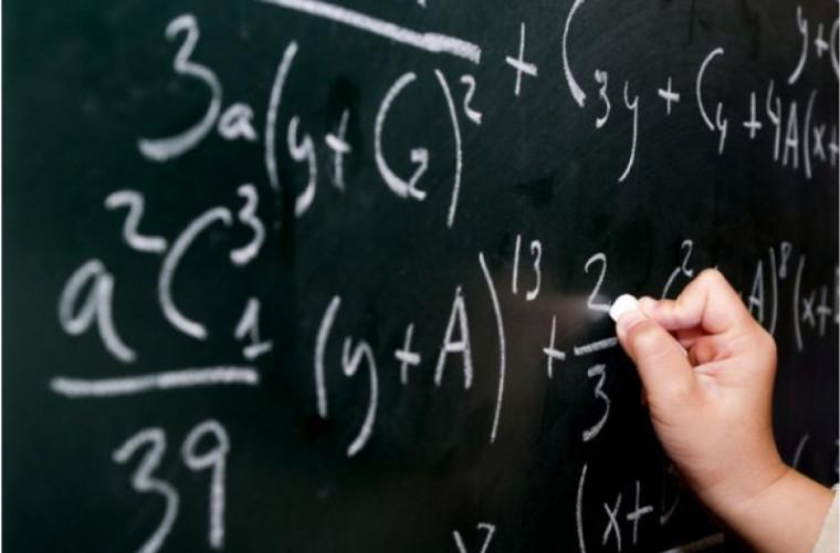 Із 2021-го ЗНО з математики стане обов'язковим -  - 360291