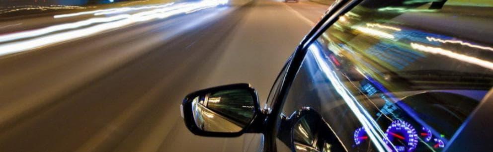 На Столичному шосе знову масово перевищують швидкість -  - 4a0acb434637f9df0cd493b63c868f38