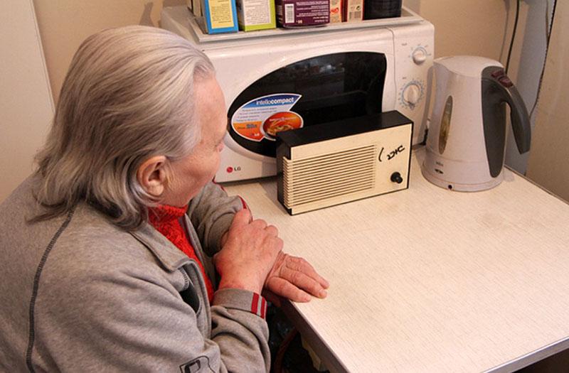 4e0de541801d599a789976deed7007ea На Бориспільщині відключать дротове радіо