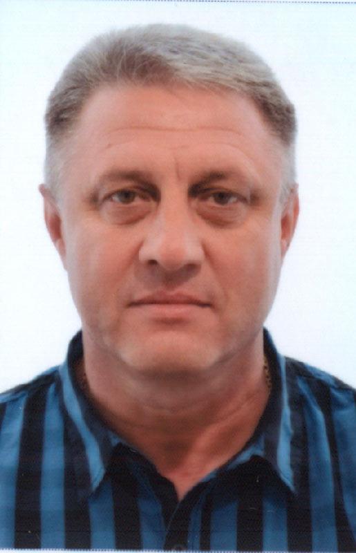 Скандальновідомого депутата з Гостомеля Олега Мамчура відсторнили від повноважень за корупцію -  - 555