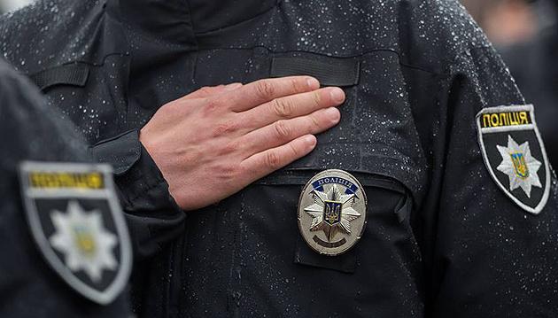 Новорічну ніч охоронятимуть додаткові наряди Нацгвардії та поліції - Україна, МВС - 630 360 1484635695 9547