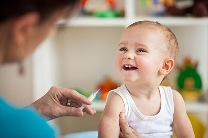 Україна попереду всієї Європи за чисельністю хворих на кір - Щеплення, Україна, світ, небезпека, кір, Вакцинація - 700x467 0xc0a8399f 12781029741493994200