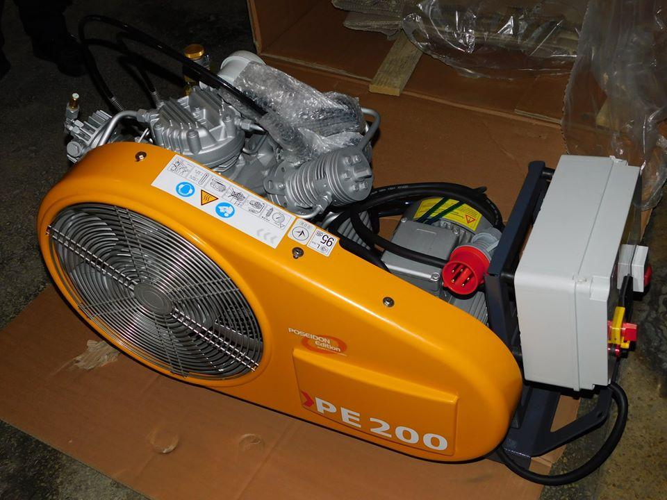 Рятувальники Славутича отримали нове сучасне обладнання -  - 74667417 2578186665597564 3836768996472913920 o