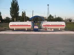 На Обухівщині через злочинну необережність судитимуть інженера газової заправки -  - 78493622 2382879601929145 5926216821576302592 n