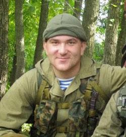 Герой зі Славутича: ми пам'ятаємо... -  - 78755690 564191080794237 5291920344607621120 n