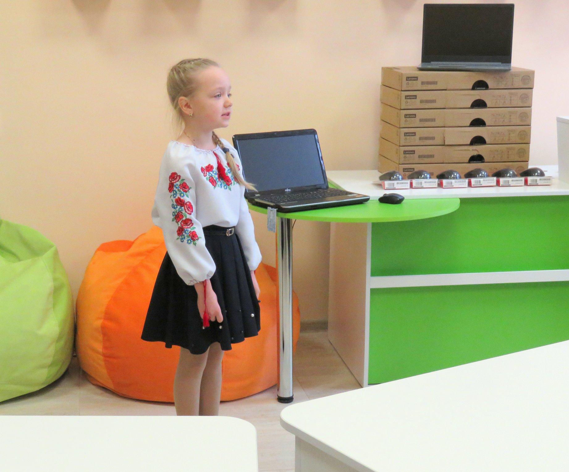 У Білій Церкві вивчають болгарську мову - навчання, Біла Церква - 79016174 2573358992785248 5530387318407430144 o