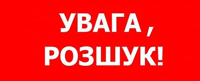 """Двоє іноземців зникли по дорозі в аеропорт """"Бориспіль"""" -  - 7a2f8971c34775e60d55df4c42dcadb4"""