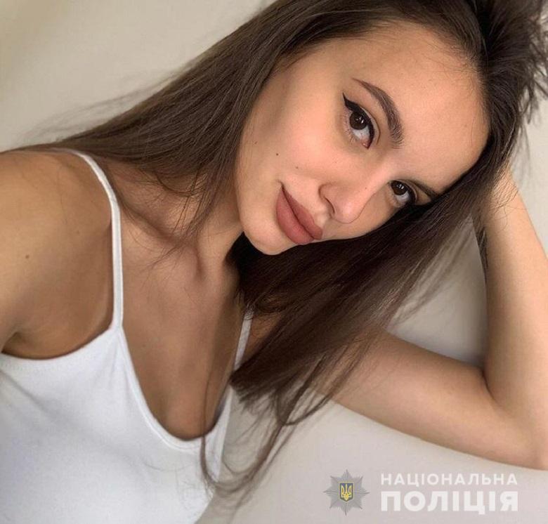 """Двоє іноземців зникли по дорозі в аеропорт """"Бориспіль"""" -  - 80635483 2645240652198356 4009078849550680064 n"""