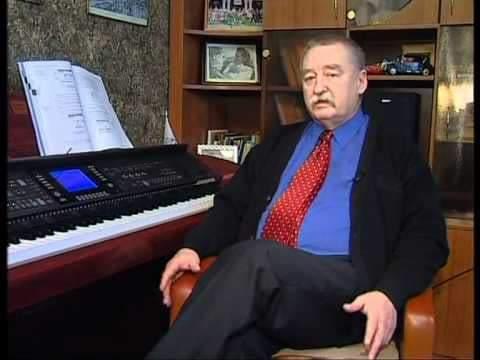 Сьогодні - день народження легендарного українського композитора із Ворзеля - Ігоря Поклада -  - FB IMG 1575968668075