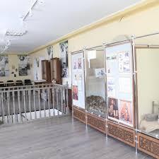 Суд усунув «когнітивний дисонанс» Вишгородського Історичного музею -  - KLyukva 11