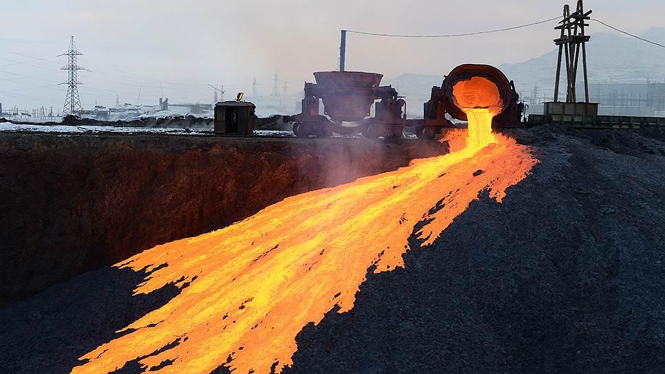 В Україні ремонтуватимуть дороги відходами металургійного виробництва -  - KMO 144886 00011 1 t218 230717