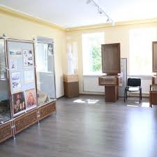 Суд усунув «когнітивний дисонанс» Вишгородського Історичного музею -  - Klyukva 12