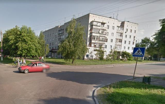У Борисполі запрацює комунальна стоматологія -  - Novyj rysunok 3