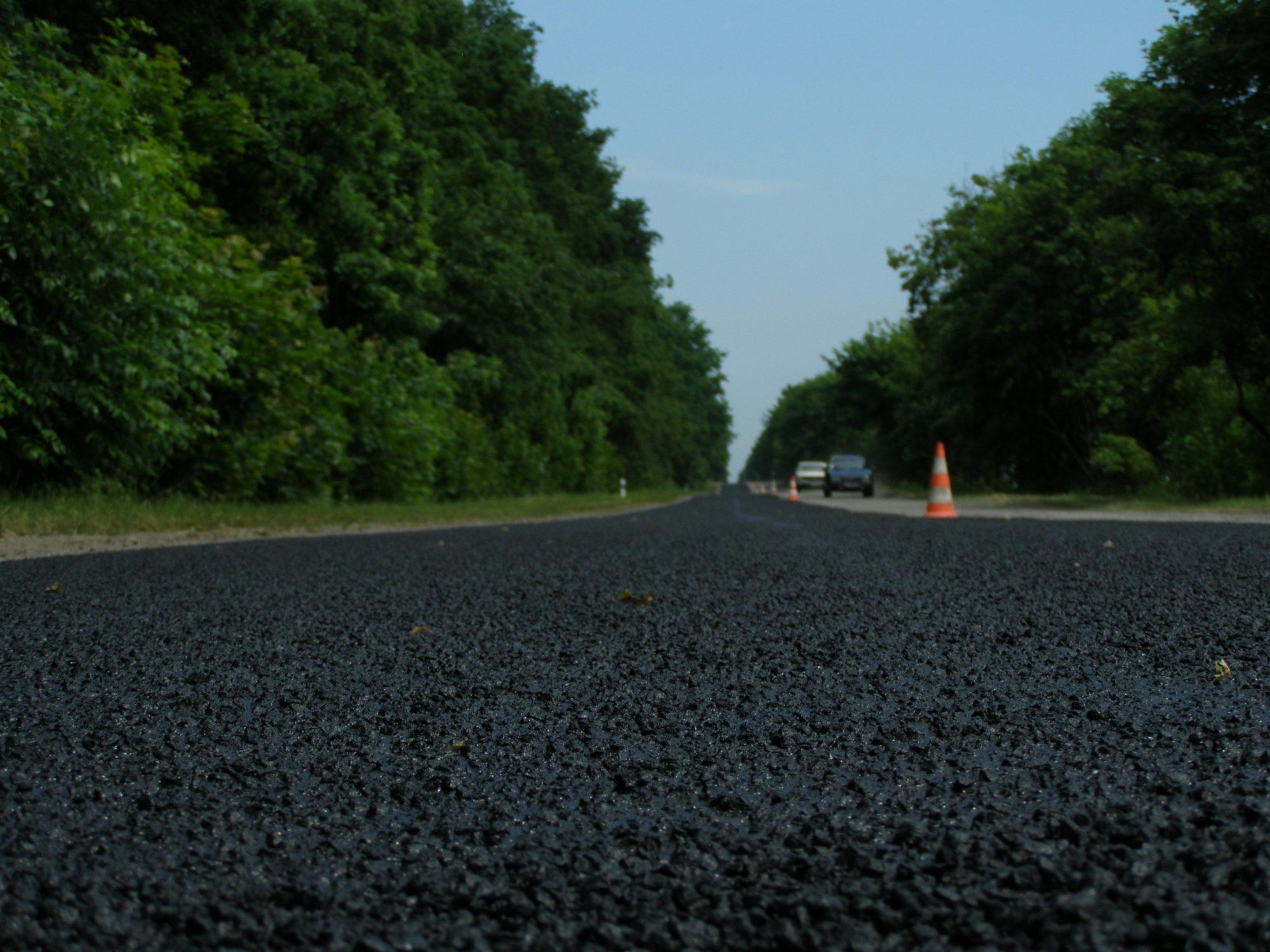 P6140061-2000x1500 Будівництво українських доріг по-новому: замість щебеню – шлак