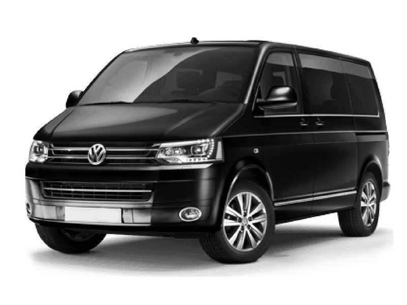 """Prokat-Volkswagen-Multivan-2011 В центрі столиці викрали школярку, діє план """"Перехоплення"""""""
