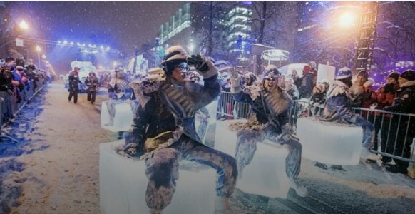 Screenshot_3-4 У столиці відбудеться перший новорічний парад за участю зірок естради