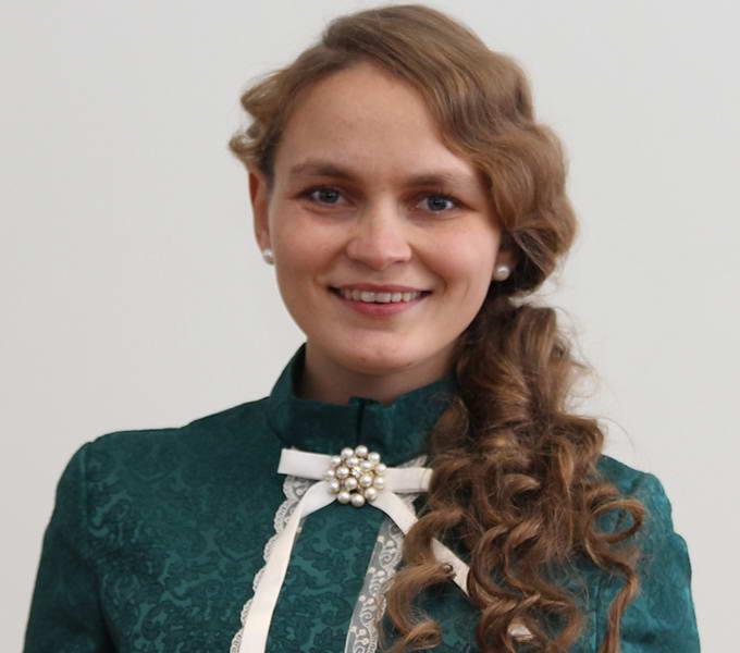 Уряд погодив призначення голови Баришівської РДА -  - Zozulja
