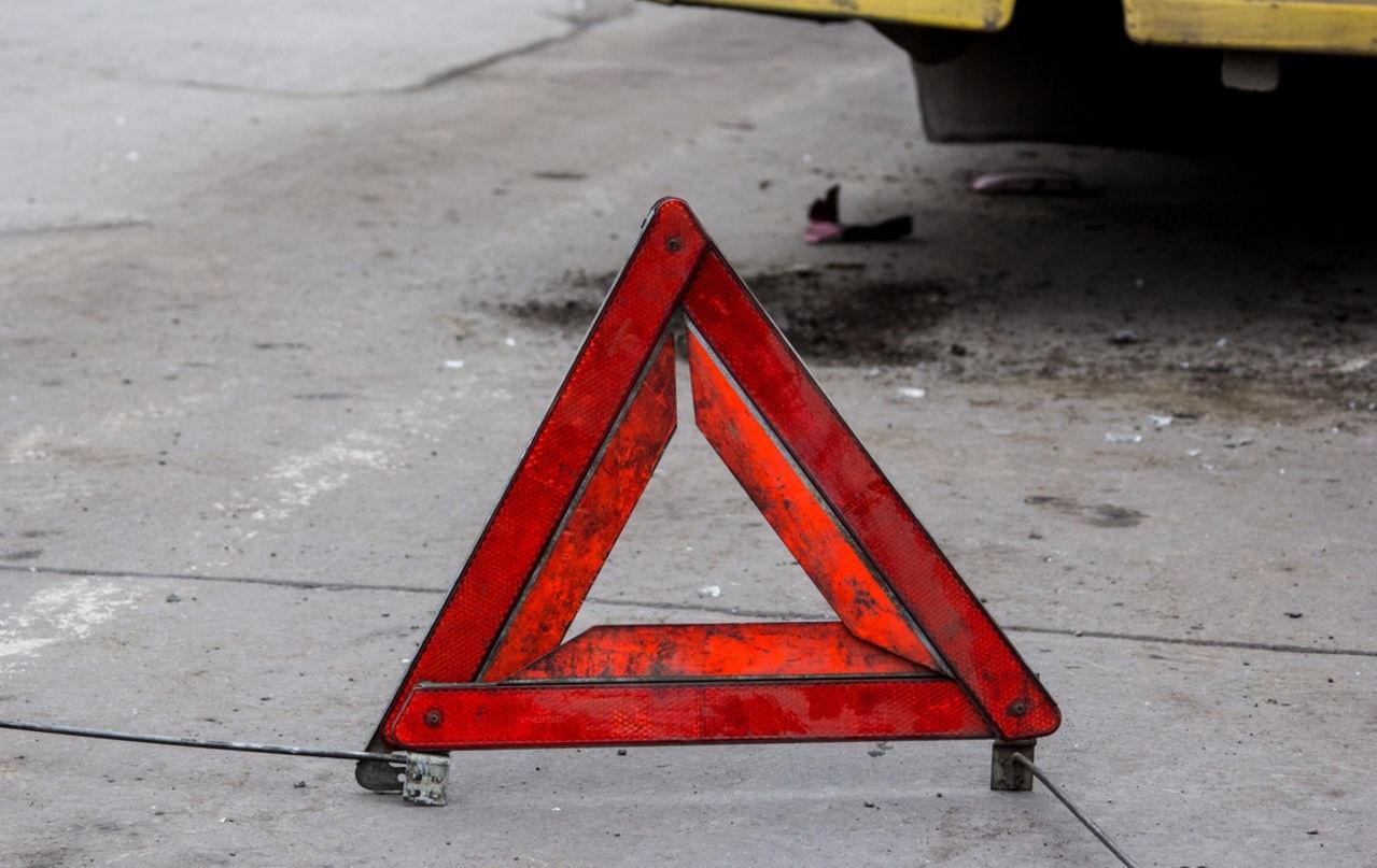 Житель Ірпеня постраждав в ДТП на Переяславщині -  - b891ed35f3f679f2b0c295b63ace9407 1