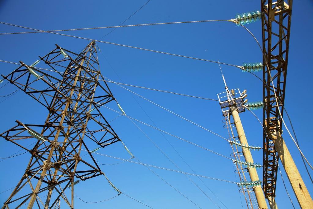 Уряд відмінив субсидування втрат в електричних мережах -  - big 102333 1